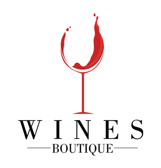 Wines Booutique